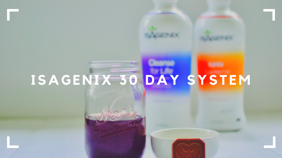 ISAGENIX 30 day system.png