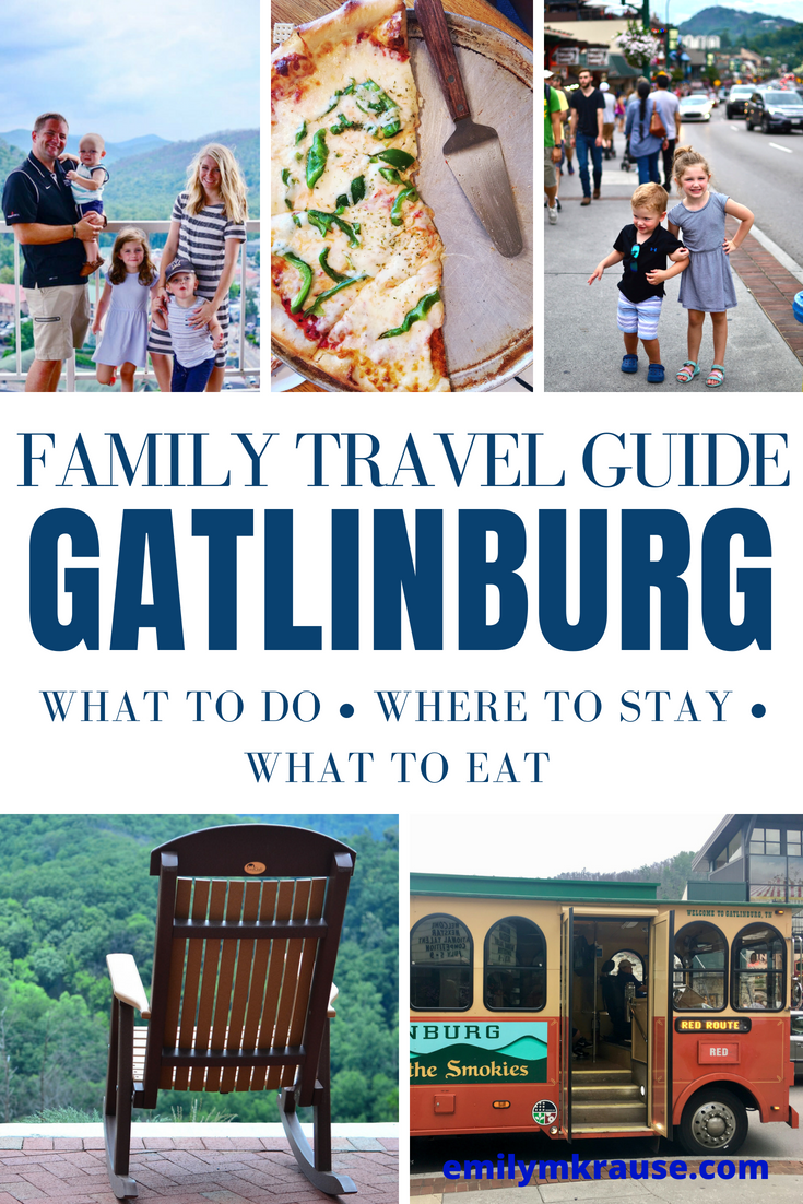 Gatlinburg family travel guide.png