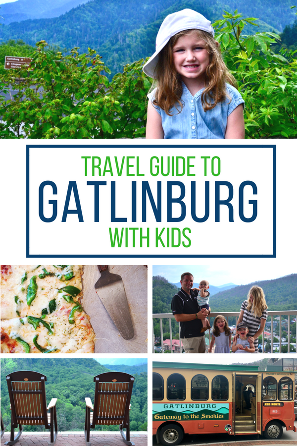 Travel Guide to Gatlinburg with Kids.png