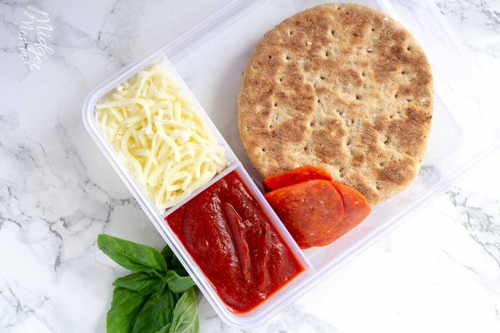lunchables-pizza-1.jpg