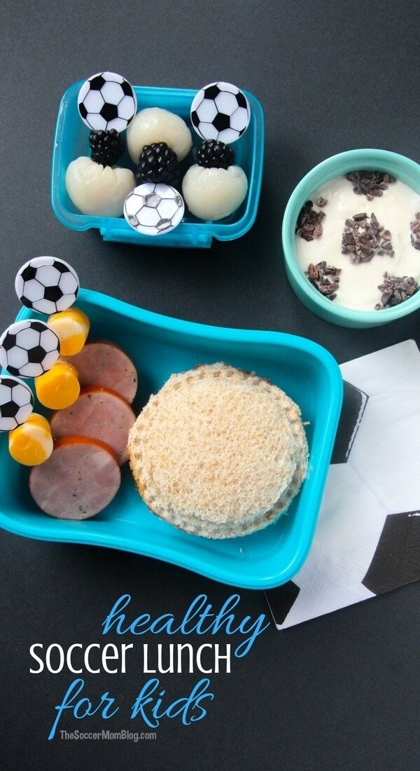 soccer-lunch-box-idea.jpg