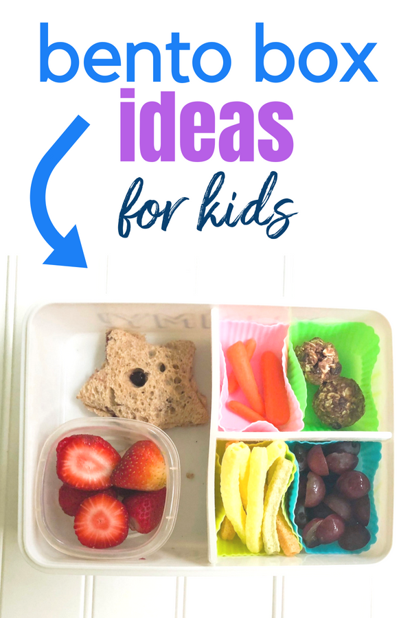 bento box ideas for kids.png