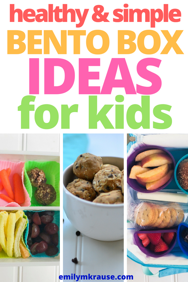 HEALTHY and simple bento box ideas for kids.png