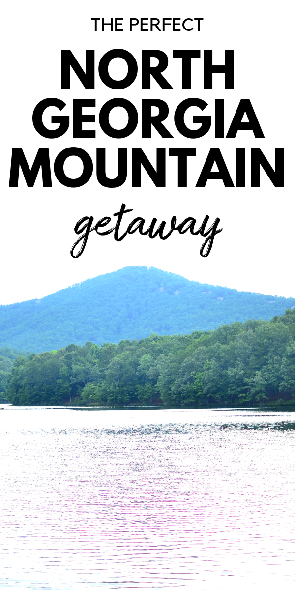 perfect north Georgia mountain getaway.png