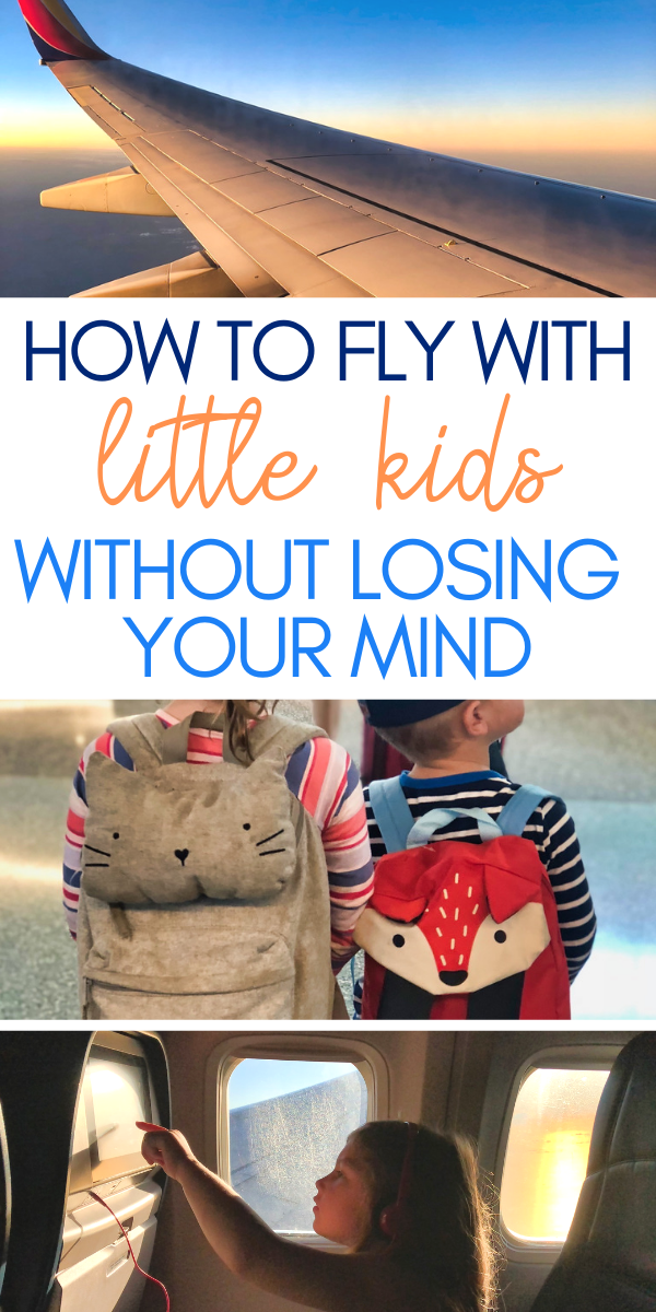 how to fly with little kids without losing your mind-2.png