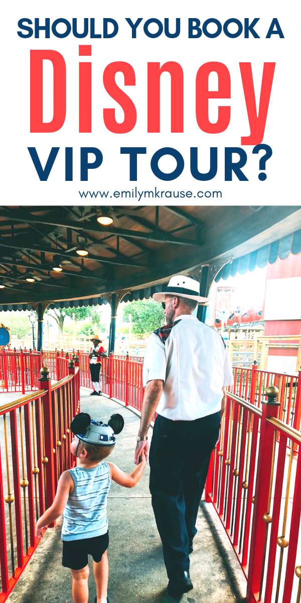 Should you book a Disney VIP Tour? Everything you wanted to know about Disney's private tour option..png