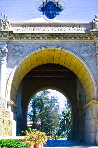 Santa Barbara Courthouse.jpeg