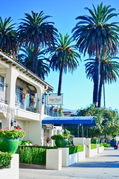 Hotel Milo Santa Barbara.jpeg