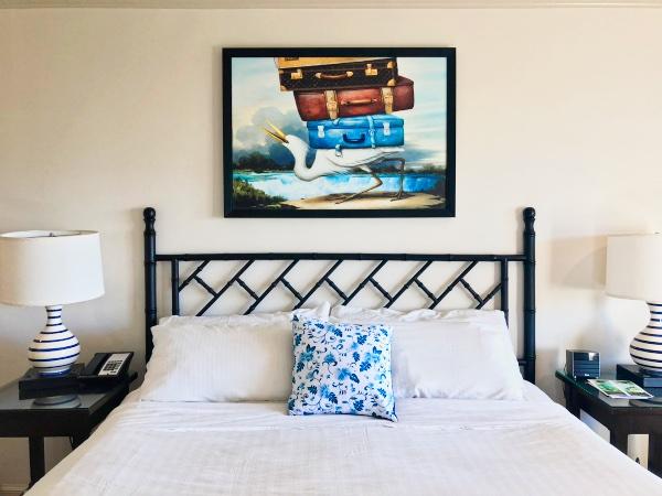 Hotel Milo Bed.jpeg
