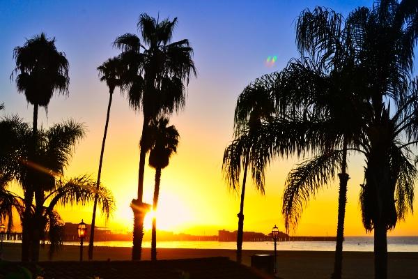 Sunrise Santa Barbara.jpeg