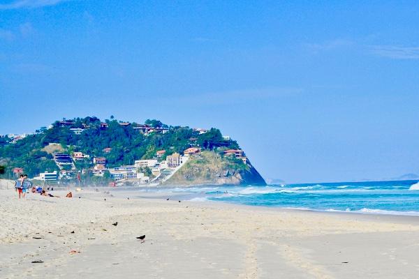 Beach in Rio.jpeg