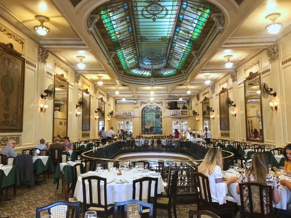 Restaurant in Rio.jpeg