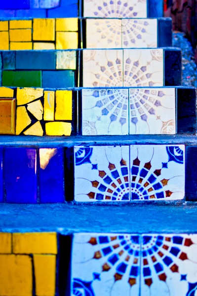 Selaron Steps Closeup.jpeg