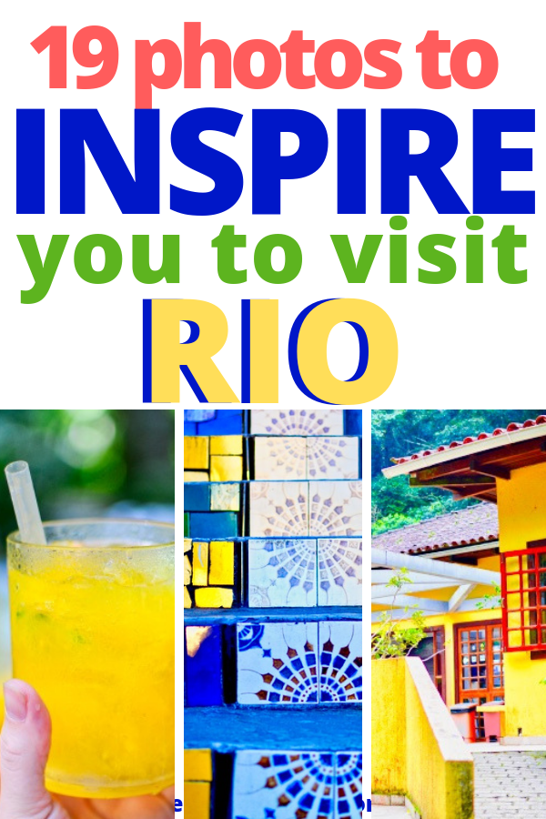 19 photos that will inspire you to visit Rio..png