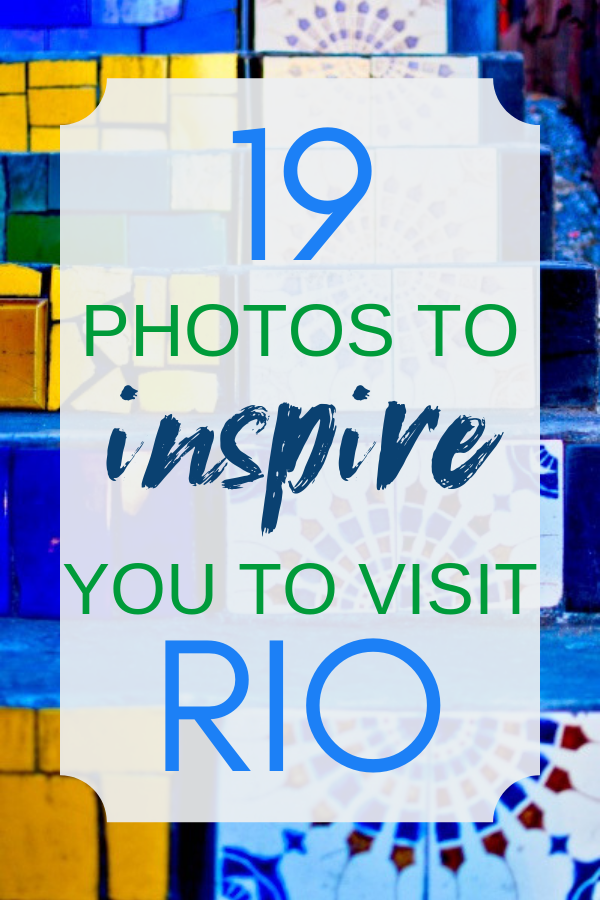 Photos to inspire you to visit Rio de Janeiro, Brazil. Travel inspiration for this beautiful South American destination..png