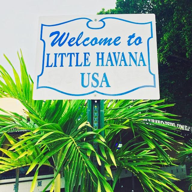 Welcome to Little Havana.jpeg