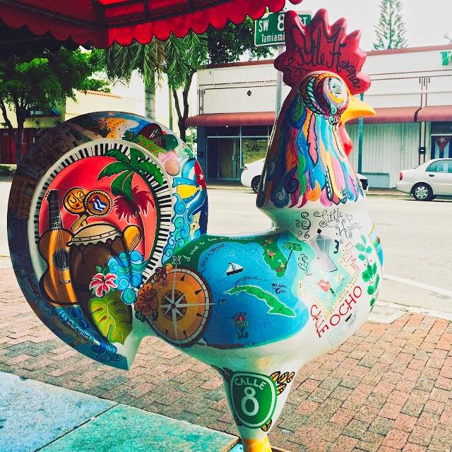 Rooster Little Havana.jpeg