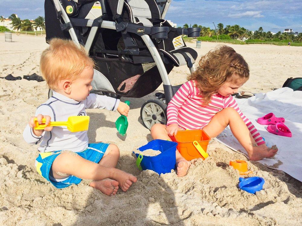 Kids Playing on South Beach.jpeg