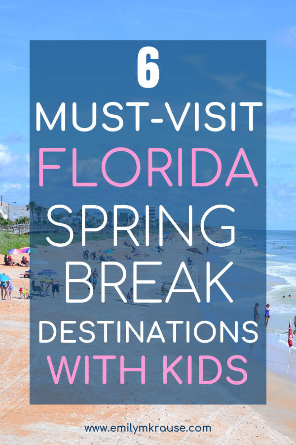 Is your family traveling to Florida for Spring Break? Here are the top destinations you should visit with kids!.png