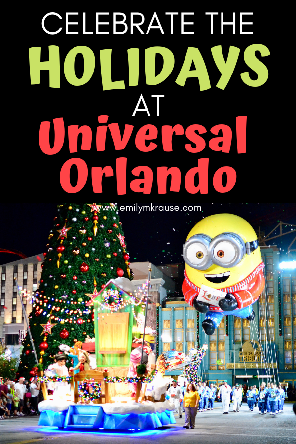Why celebrate the holiday season at Universal Orlando. .png