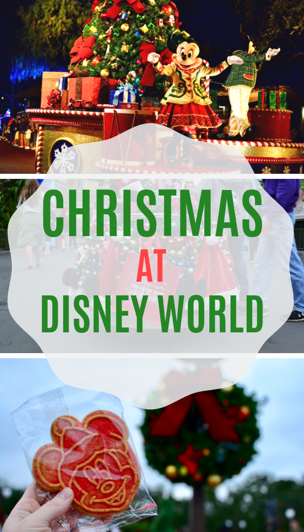 Why you'll love Christmas at Disney World! Mickey's Very Merry Christmas Party is one of the most magical ways to spend the holidays..png