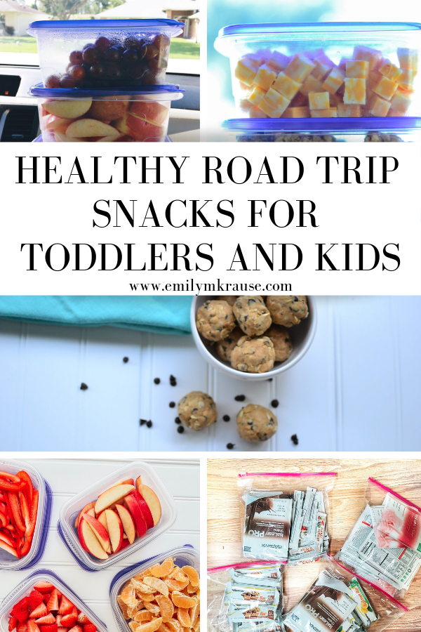 Healthy road trip snacks for toddlers and kids. .png