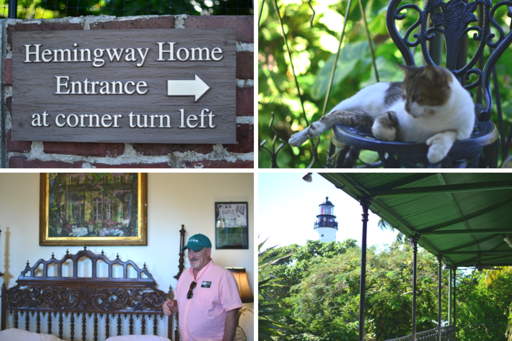 Hemingway Home and Museum.png
