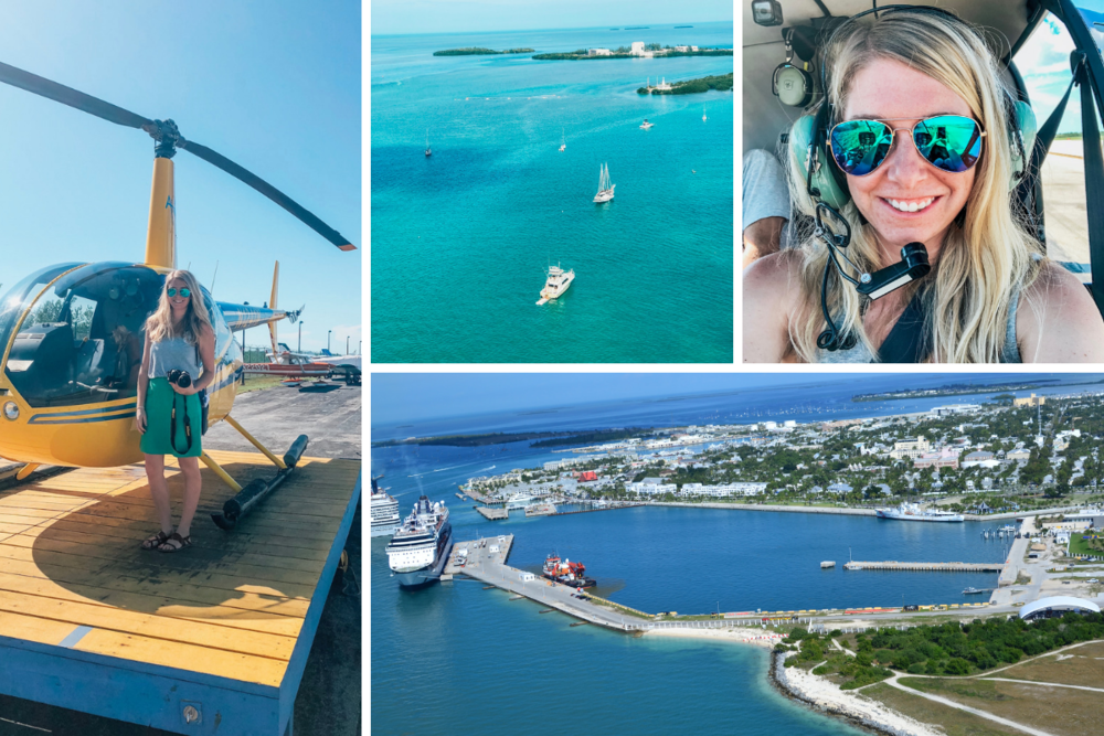Key West Helicopter Tour.png