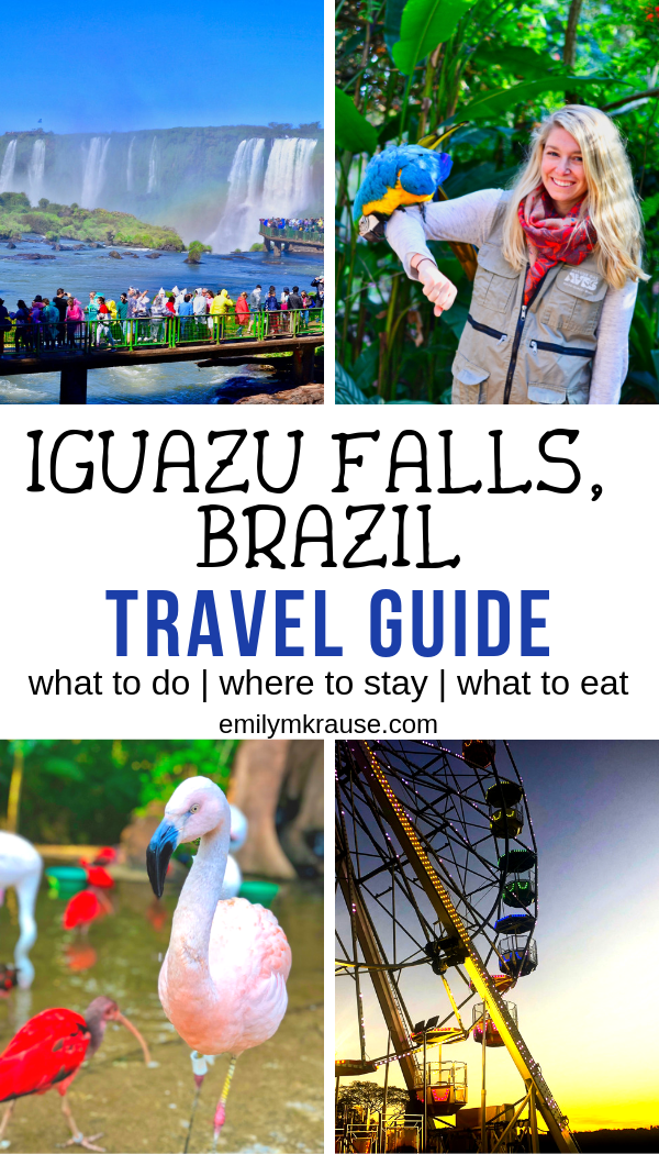 If you're planning on going to Iguazu Falls, Brazil, here are the top things to do and the best ways to see the Falls..png