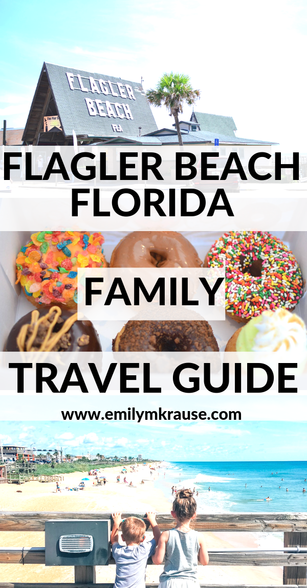 Flagler Beach, Florida with kids_ What to do, where to eat, where to stay..png
