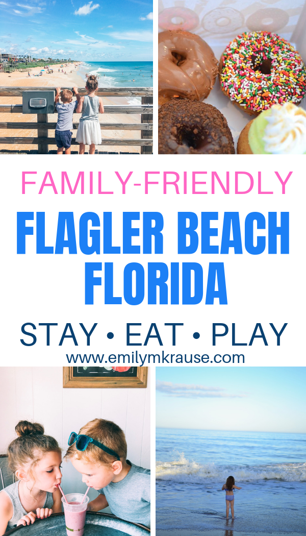 Family-friendly things to do in Flagler Beach, Florida. .png
