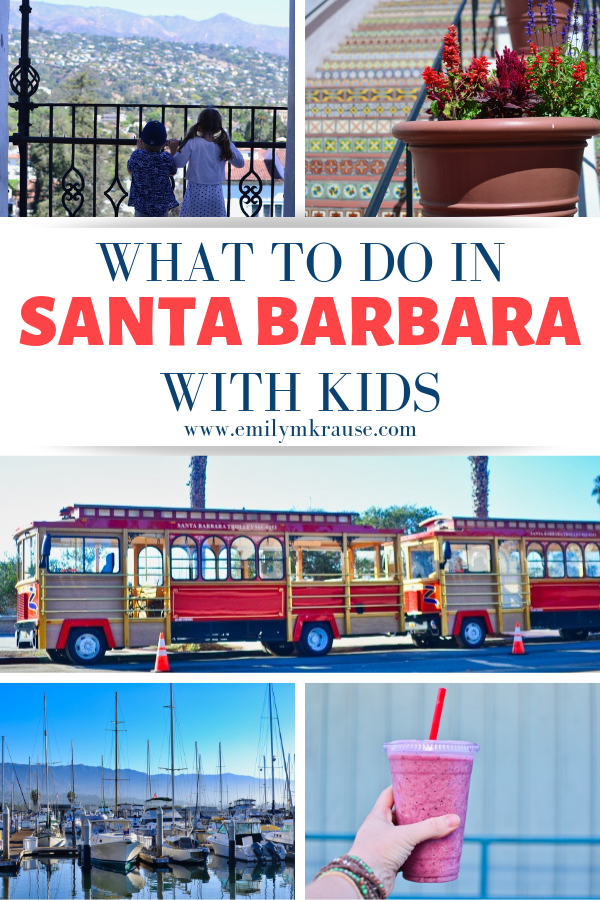 Things to do with kids in Santa Barbara, California.png