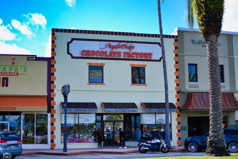 Angell & Phelps Chocolate Factory.jpeg