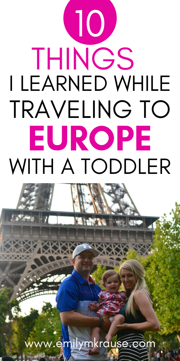 10 lessons learned traveling to London and Paris with a toddler.png