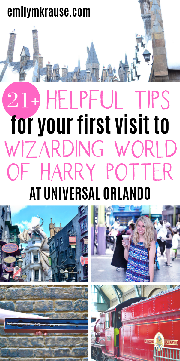 Planning to visit the Wizarding World of Harry Potter at Universal Orlando? Here's how to do Harry Potter World in one day, and what tickets you need for the Wizarding World of Harry Potter. You might be curious_ How.png
