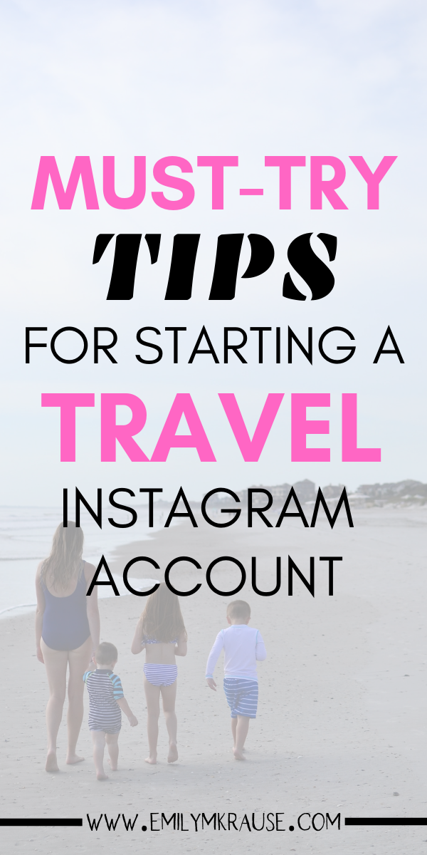 How to be a travel influencer on Instagram_ so you've been seeing people get free trips or hotel stays just for posting on Instagram and you want in! Here's how to create a travel Instagram account and edit your Inst-3.png