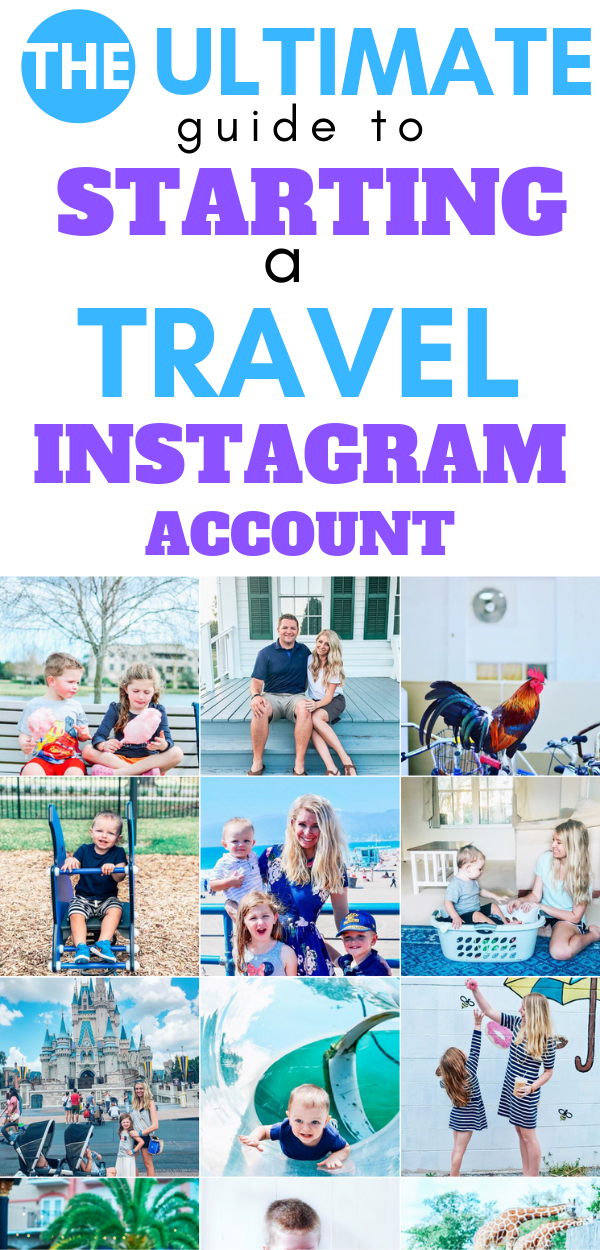 How to be a travel influencer on Instagram_ so you've been seeing people get free trips or hotel stays just for posting on Instagram and you want in! Here's how to create a travel Instagram account and edit your Inst.png