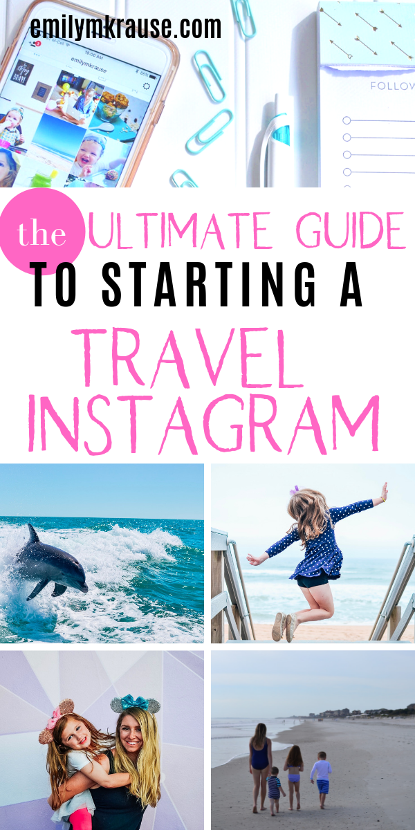 How to be a travel influencer on Instagram_ so you've been seeing people get free trips or hotel stays just for posting on Instagram and you want in! Here's how to create a travel Instagram account and edit your Inst-2.png