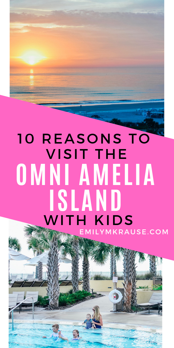 Wondering where to stay on Amelia Island with kids? Look no further than the kid-friendly Amelia Island oceanfront hotel_ The Omni Amelia Island Plantation Resort. This blog post will share with you 10 reasons why th-2.png