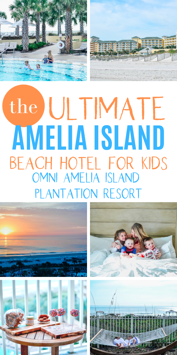 Wondering where to stay on Amelia Island with kids? Look no further than the kid-friendly Amelia Island oceanfront hotel_ The Omni Amelia Island Plantation Resort. This blog post will share with you 10 reasons why th-3.png