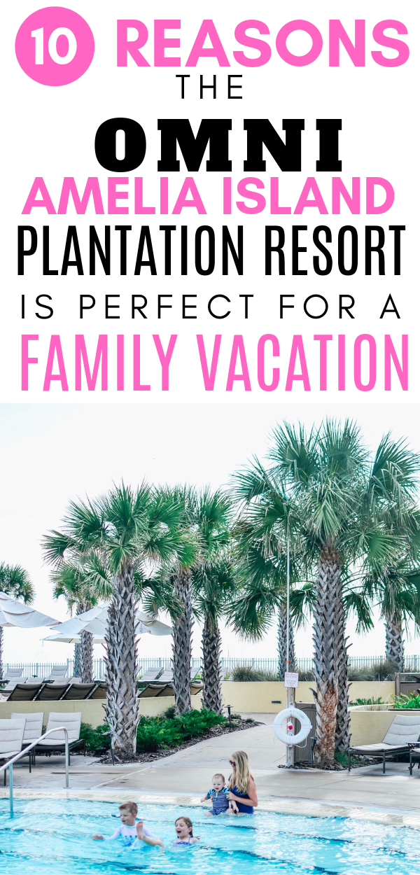 Wondering where to stay on Amelia Island with kids? Look no further than the kid-friendly Amelia Island oceanfront hotel_ The Omni Amelia Island Plantation Resort. This blog post will share with you 10 reasons why th.png