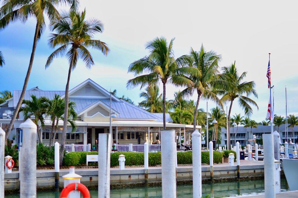 Harbourside Bar and Grill South Seas Resort Captiva Island.jpeg