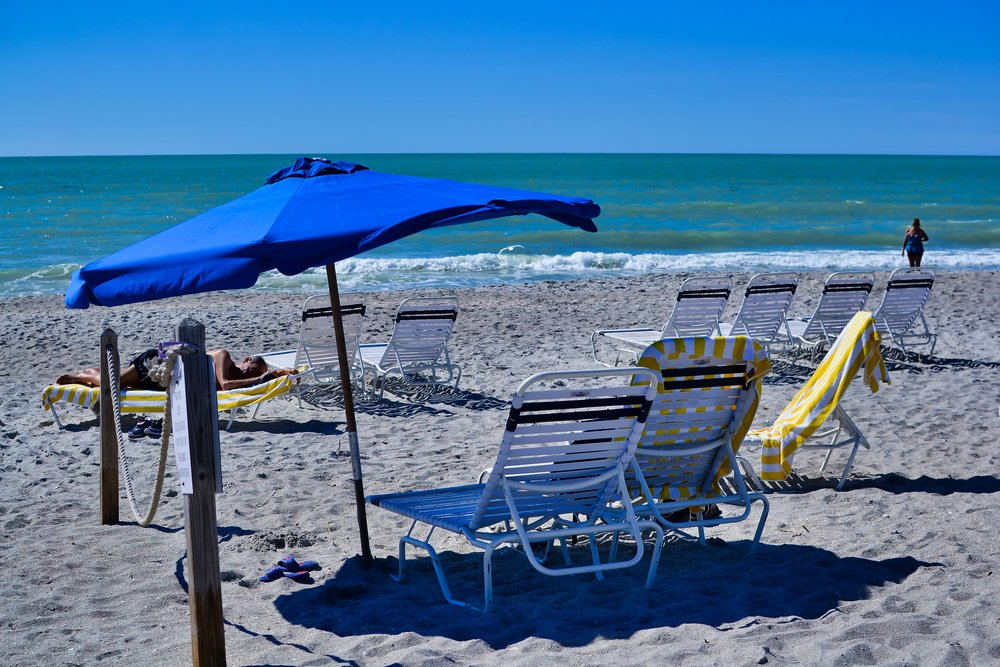South Seas Island Resort beach.jpeg