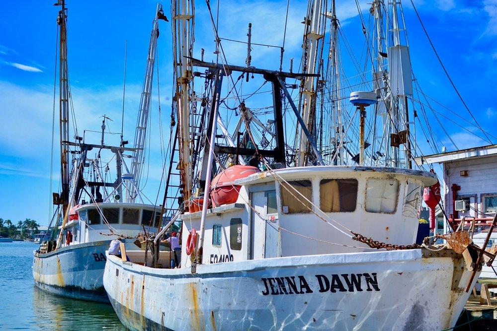 Shrimping Boat Fort Myers.jpeg