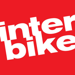 Interbike-Logo-Stacked-Red-480x480.jpg