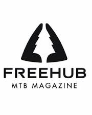 freehub magazine icon.jpg