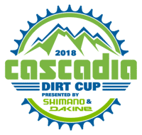 cascadia dirt cup.png