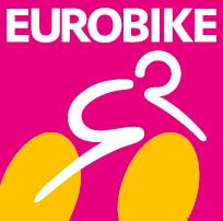 Eurobike.png