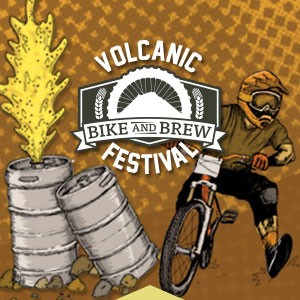 volcanic bike and brew.jpg