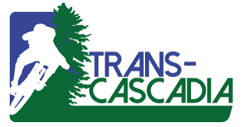 trans-cascadia.png
